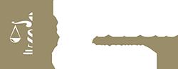 Lex Legis Group – Kancelaria Prawna