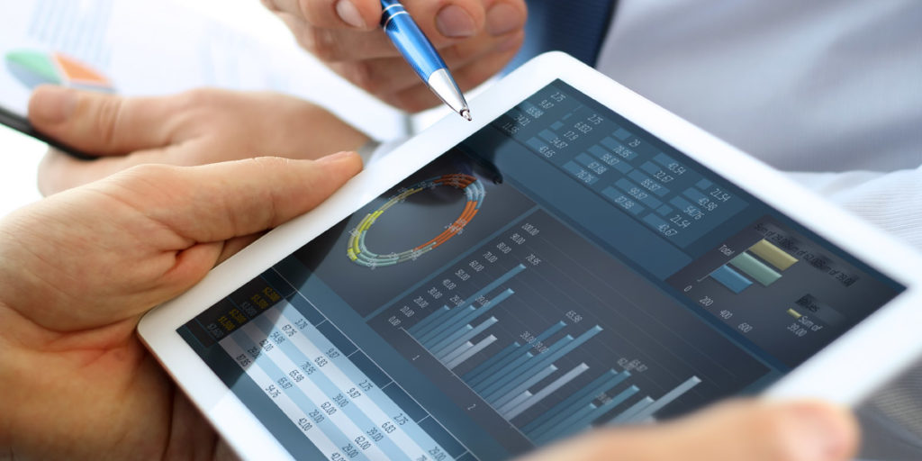 Lex Legis Group - monitoring należności