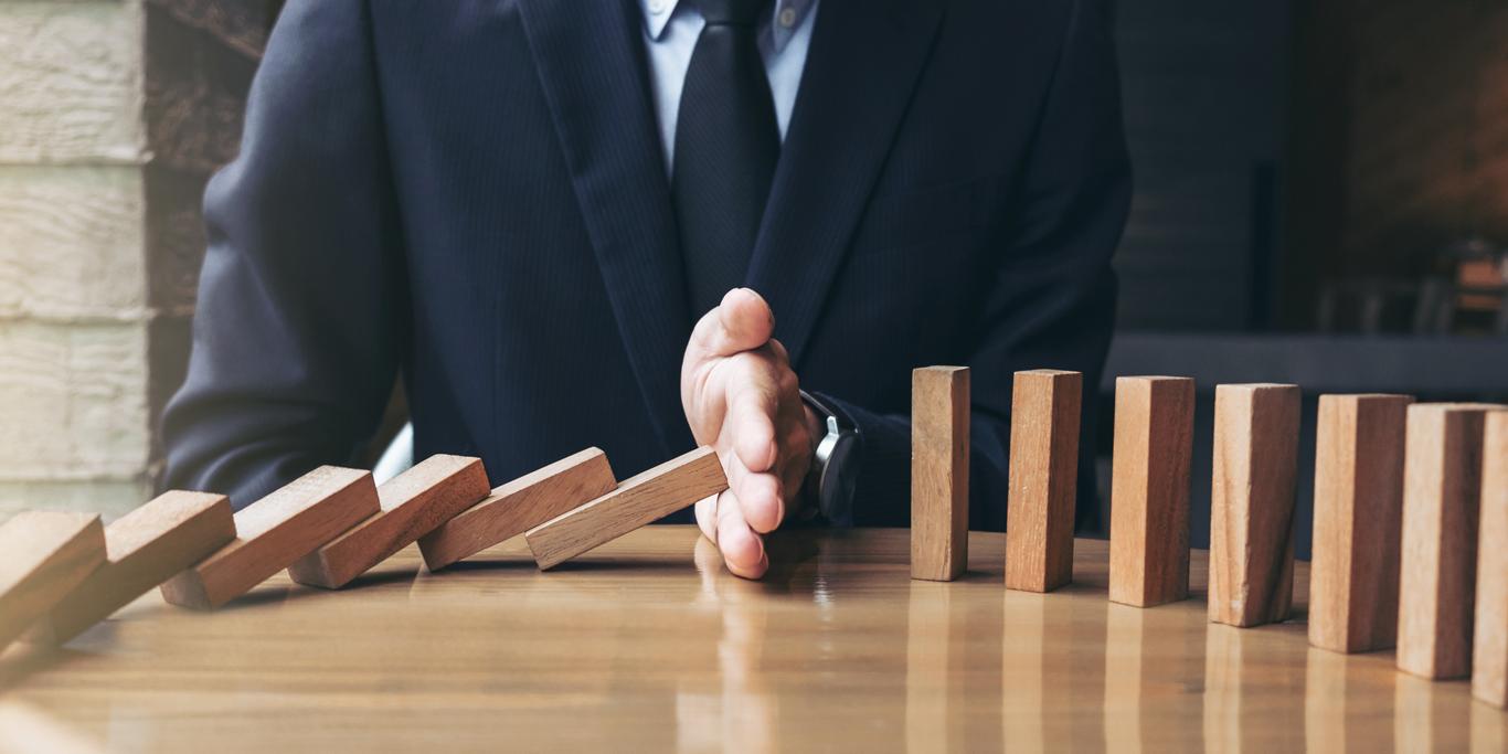 Kancelaria Prawna Lex Legis Group - postępowanie polubowne przedegzekucyjne