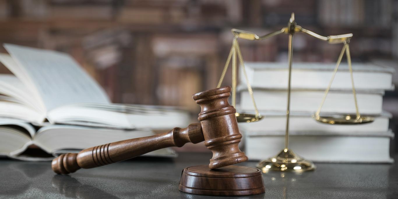 Kancelaria Prawna Lex Legis Group - postępowanie sądowe