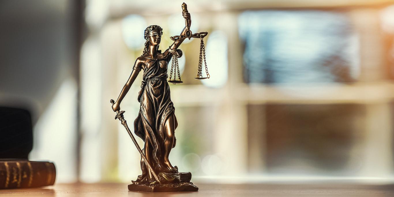 Kancelaria Prawna Lex Legis Group - profesjonalne zarządzanie wierzytelnościami