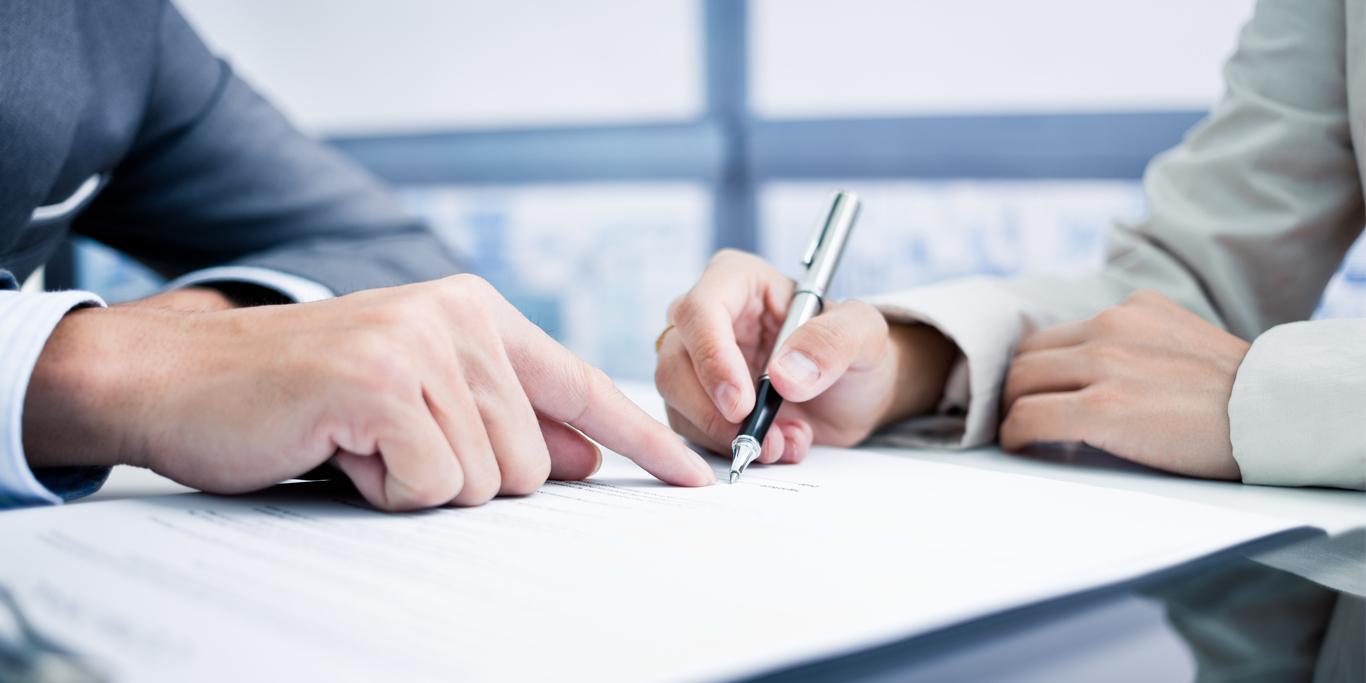 Kancelaria Prawna Lex Legis Group - szybki skup długów
