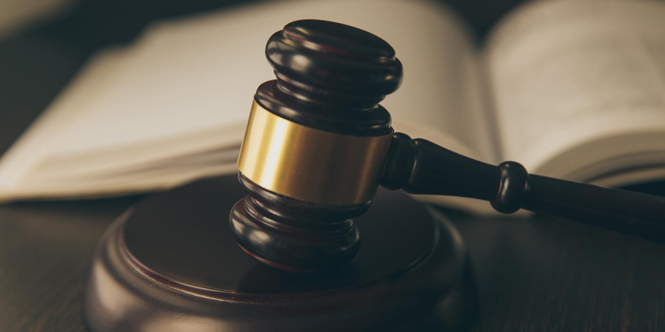 Kancelaria Prawna Lex Legis Group - windykacja sądowa