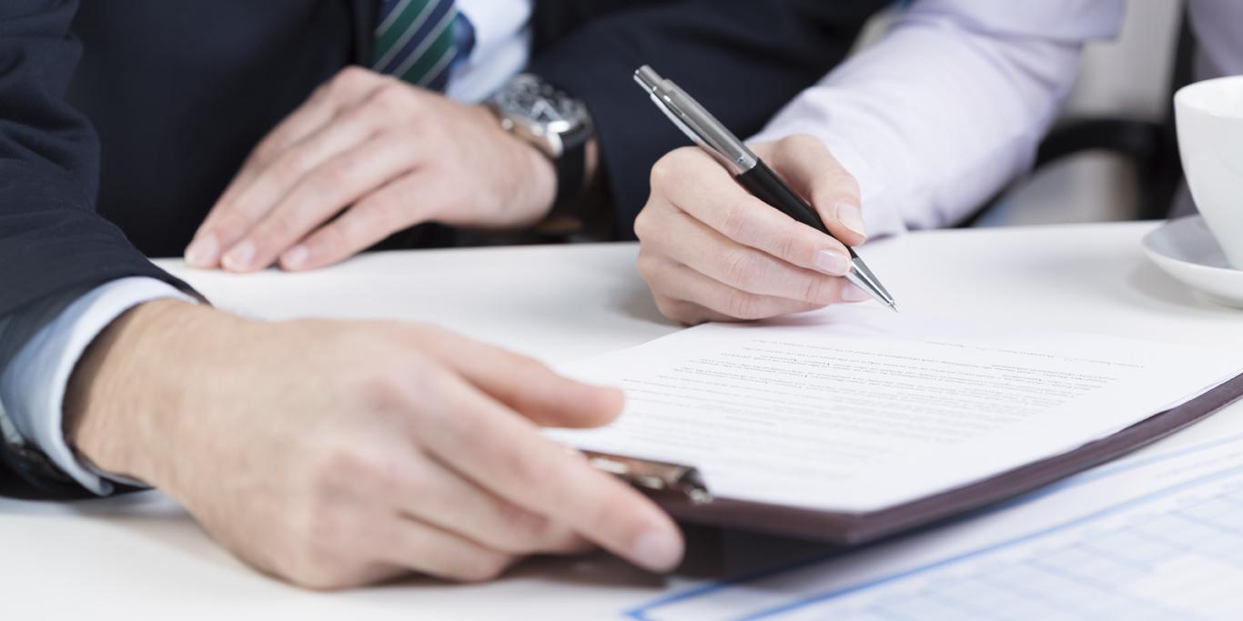 Kancelaria Prawna Lex Legis Group - weksel - bezwarunkowe zobowiązanie